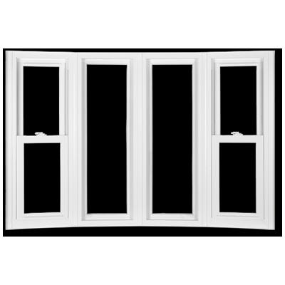 Bow Window Installation Tulsa