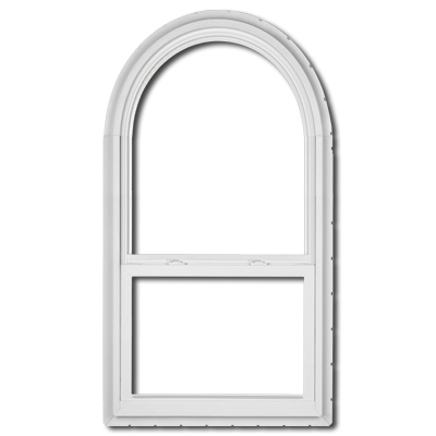 Architectural Windows Tulsa