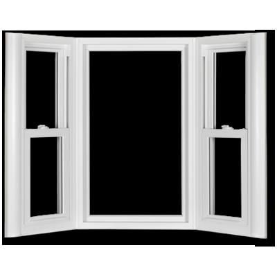 Bay Window Tulsa