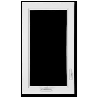 Casement Window Tulsa