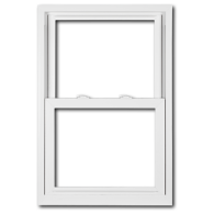 Double Hung Window Installation Tulsa