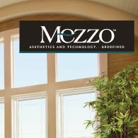 mezzo-Window Contractors Tulsa