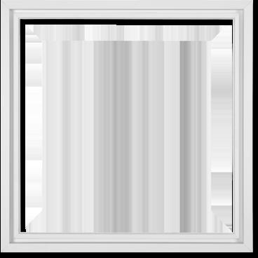 Picture Window Installers Tulsa