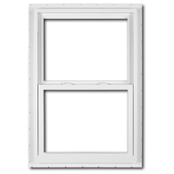 Single Hung Window Tulsa