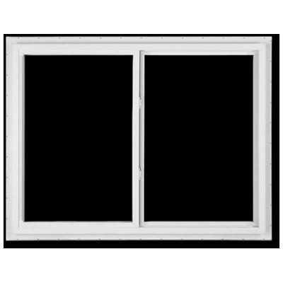 Single Slider Window Tulsa